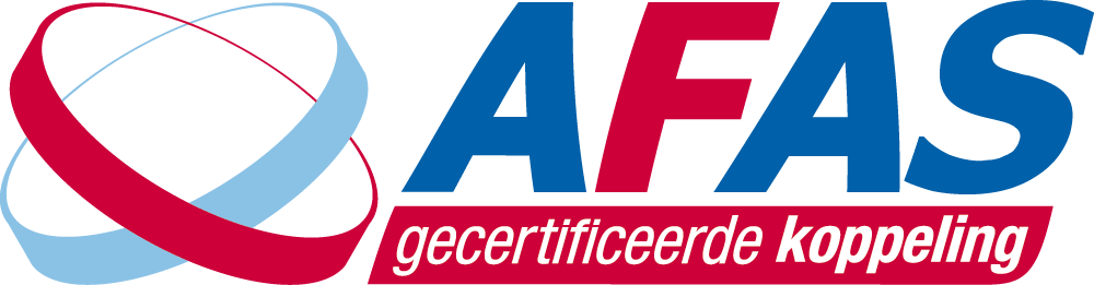 AFAS Certified Connection