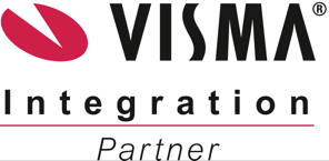 Visma integration partner