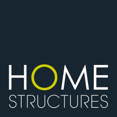 Home structures