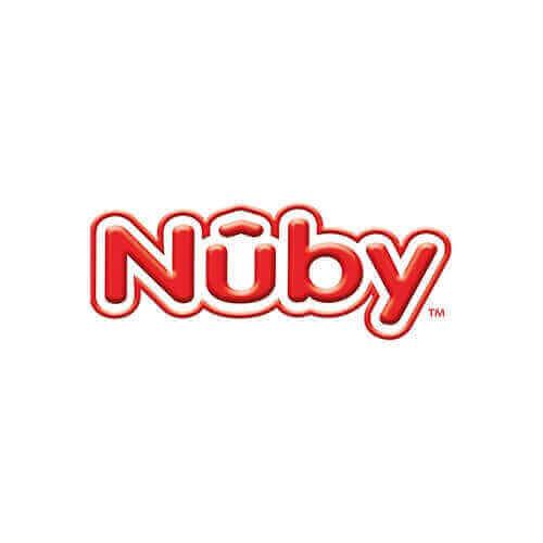 Nuby Logo