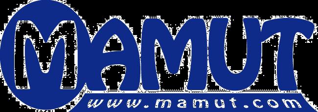 Visma Mamut One koppeling logo