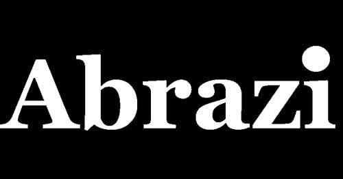 Abrazi Logo